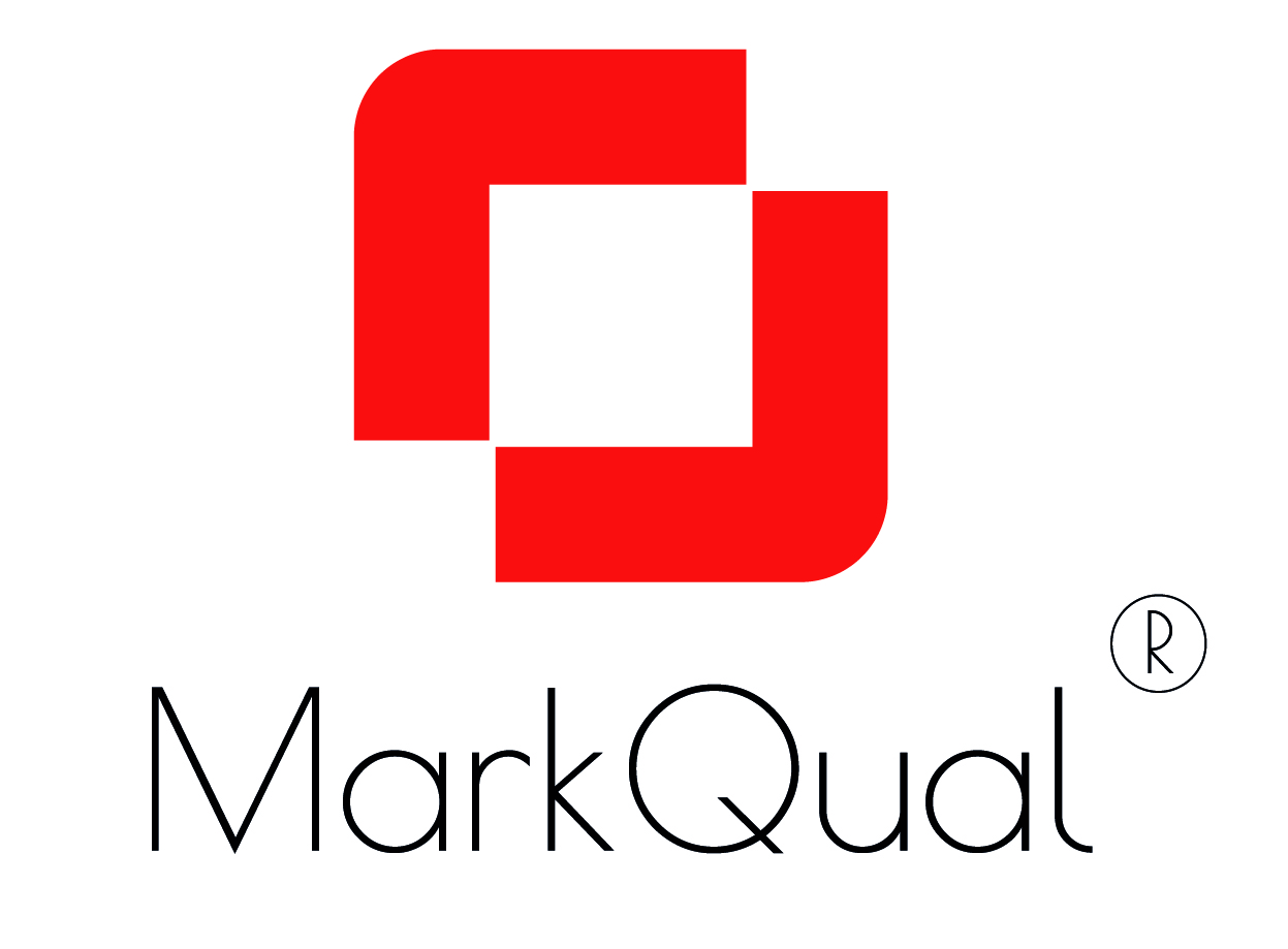 MarkQualWeb Manager